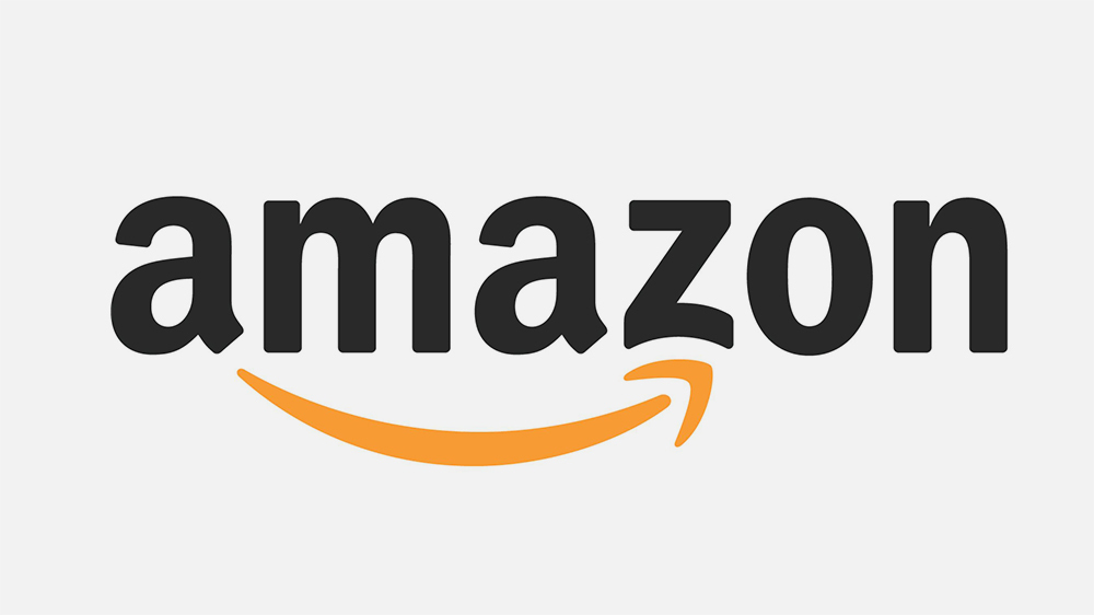 ship from amazon to cyprus