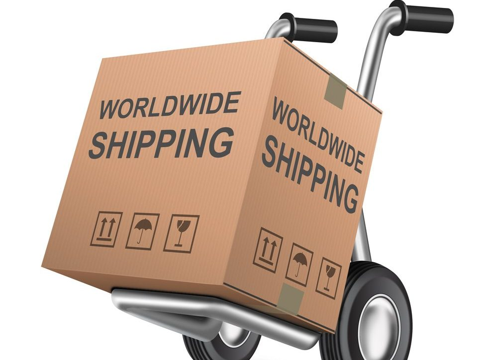 forward2me cyprus-parcel-forwarding from online shops