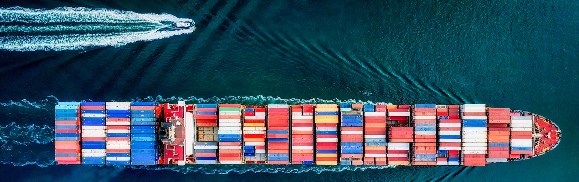 Shoham Shipping Company in Cyprus