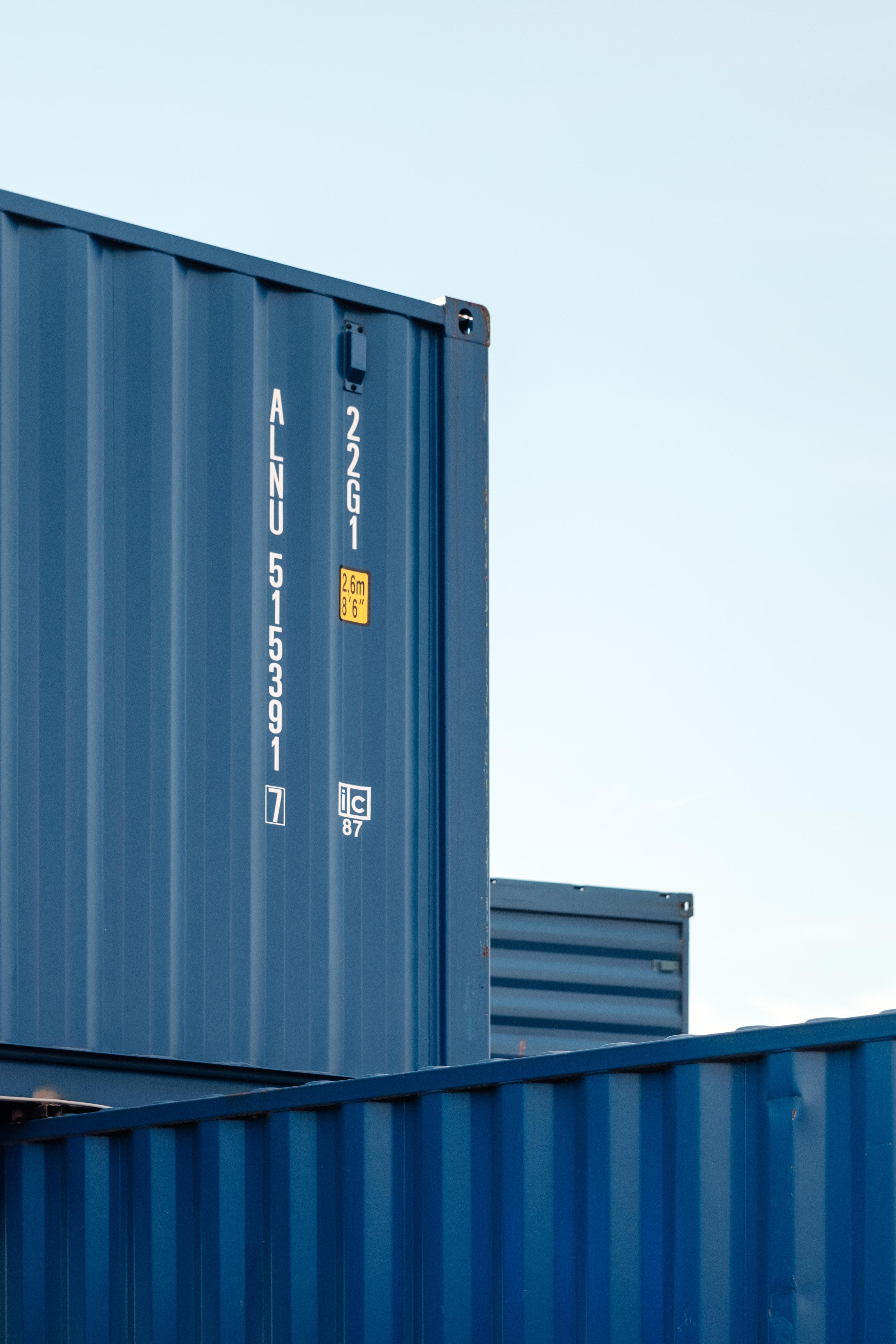 sea freight cyprus