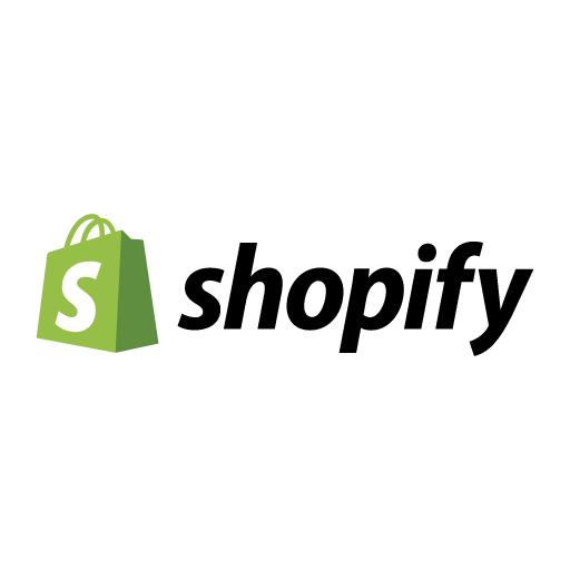 Shopify Cyprus