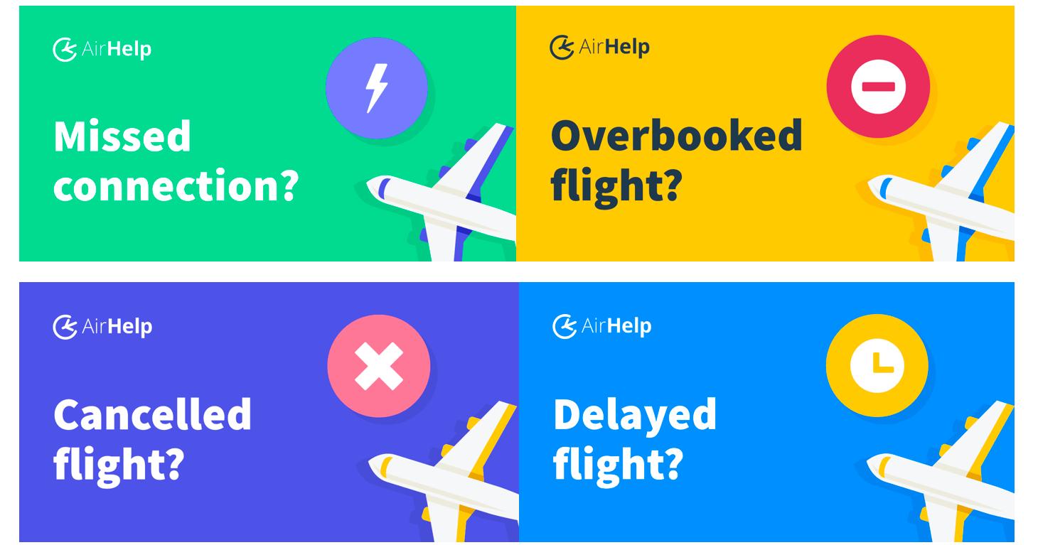 Airhelp.com Cyprus
