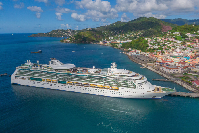 jewel-of-the-seas-cruises from Limassol