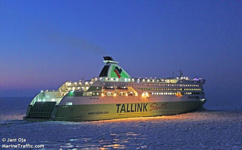 cyprus ferry Limassol Piraeus